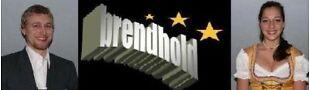 brendhold