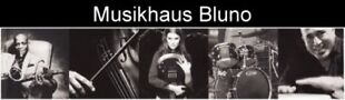 Musikhaus Bluno online
