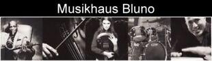 Musikhaus-Bluno