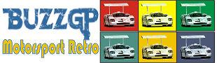 BuzzGP Motorsport Market