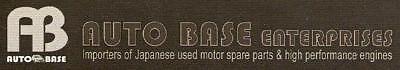 auto base car parts