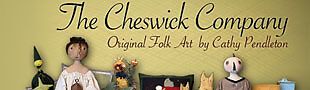 Cheswick-and-Company