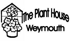 THE PLANT HOUSE WEYMOUTH