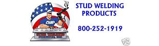 studweldingproducts 800-252-1919