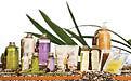 Nagelpflege und Naturkosmetikshop