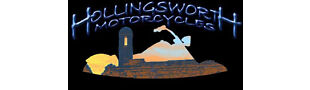 Hollingsworth Motorcycles