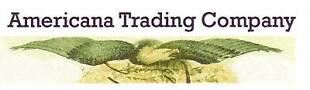 Americana Trading Co