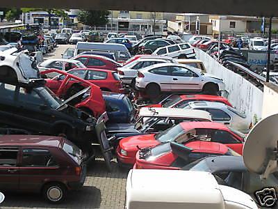 autohandel-badrani