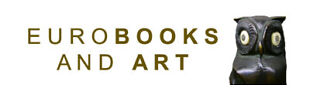 EUROBOOKS AND ART