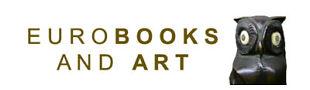 EUROBOOKS AND ART