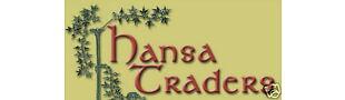 Hansa Traders