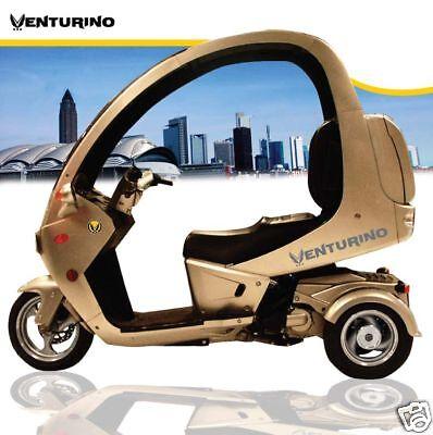 Venturino-Shop