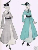 Clothing For Women By Laura Baldt 1916 Lippincott Book Ebay
