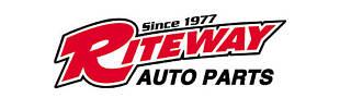 Riteway Auto Parts Az