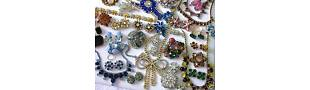 Abby s vintage jewels