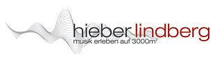 musikhaushieberlindberg