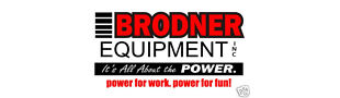 Brodner's Parts Depot Plus