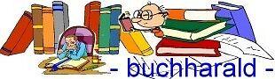 buchharald