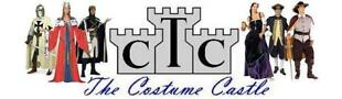 The Costume Castle Shop