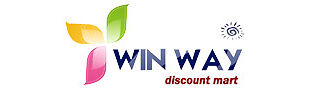 Win Way Discount Mart