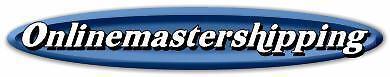 onlinemastershipping