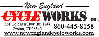 New England Cycle Works