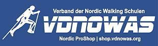 NordicProShop Wiesau