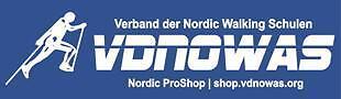 NordicProShop Wiesau