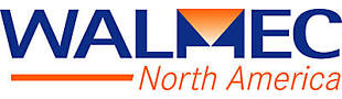 WALMEC NA COMPRESSED AIR PRODUCTS