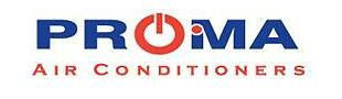 Proma Air Conditioners