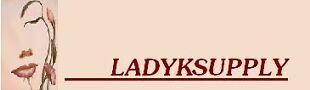 ladyksupply