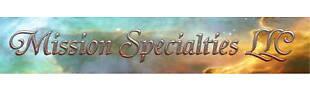Mission Specialties LLC