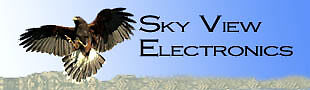Sky View Electronics of Indiana