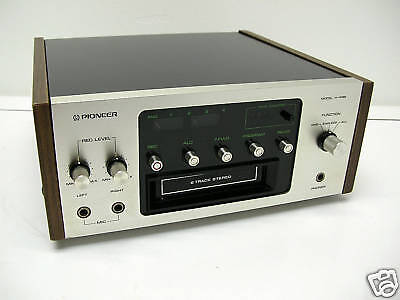 TGHomeAudio Used Electronics