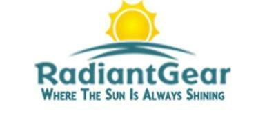 RadiantGear
