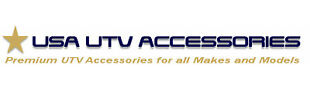 USA UTV Accessories
