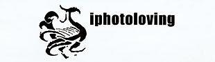 iphotoloving