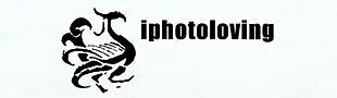 iphotoloving