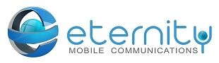 eternitymobiles