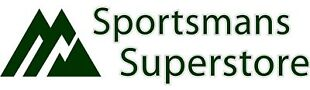 Sportsmans Superstore