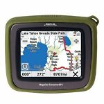 Magellan Crossover 2500 Automotive GPS Receiver