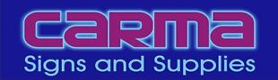 Carma Signs and Supplies