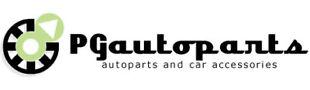 PGautoparts