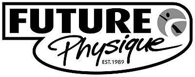 Future Physique Ltd