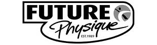 Future Physique Ltd