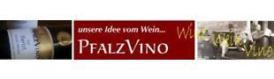 Weinshop PfalzVino