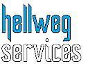 Hellweg Services