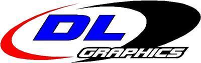DL Graphics