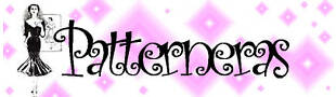 patterneras