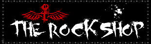 The-Rock-Shop-eu